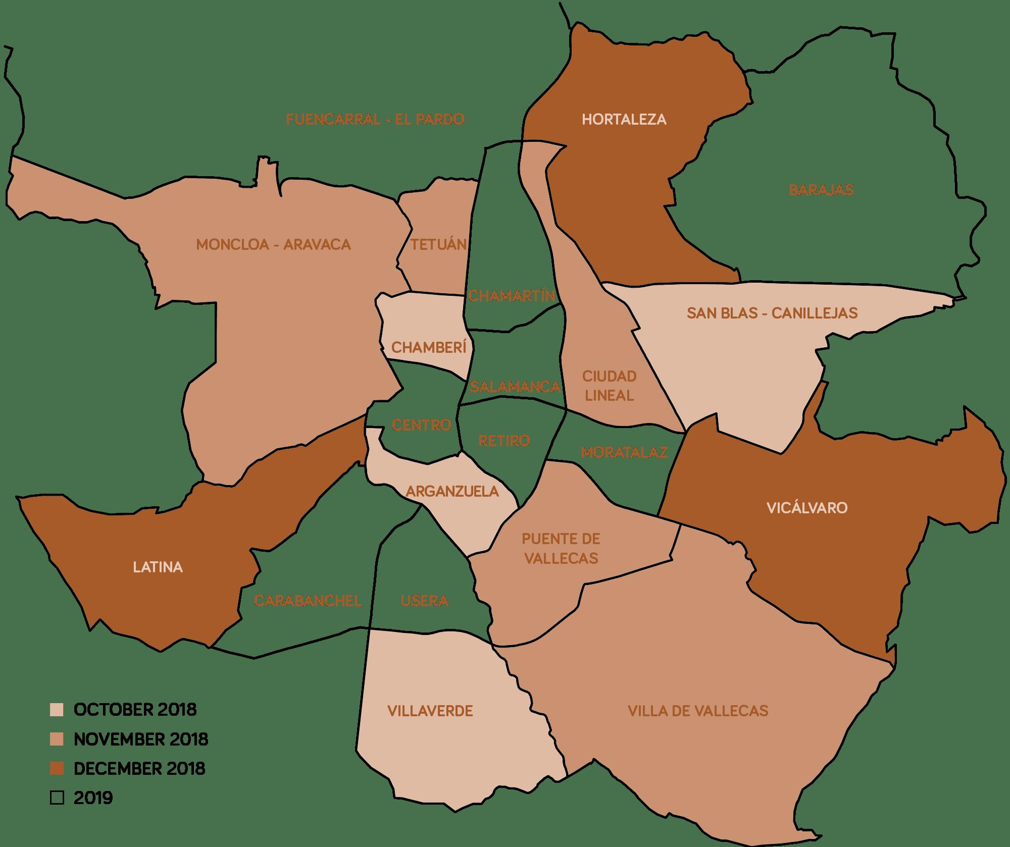 mapa_web_eng