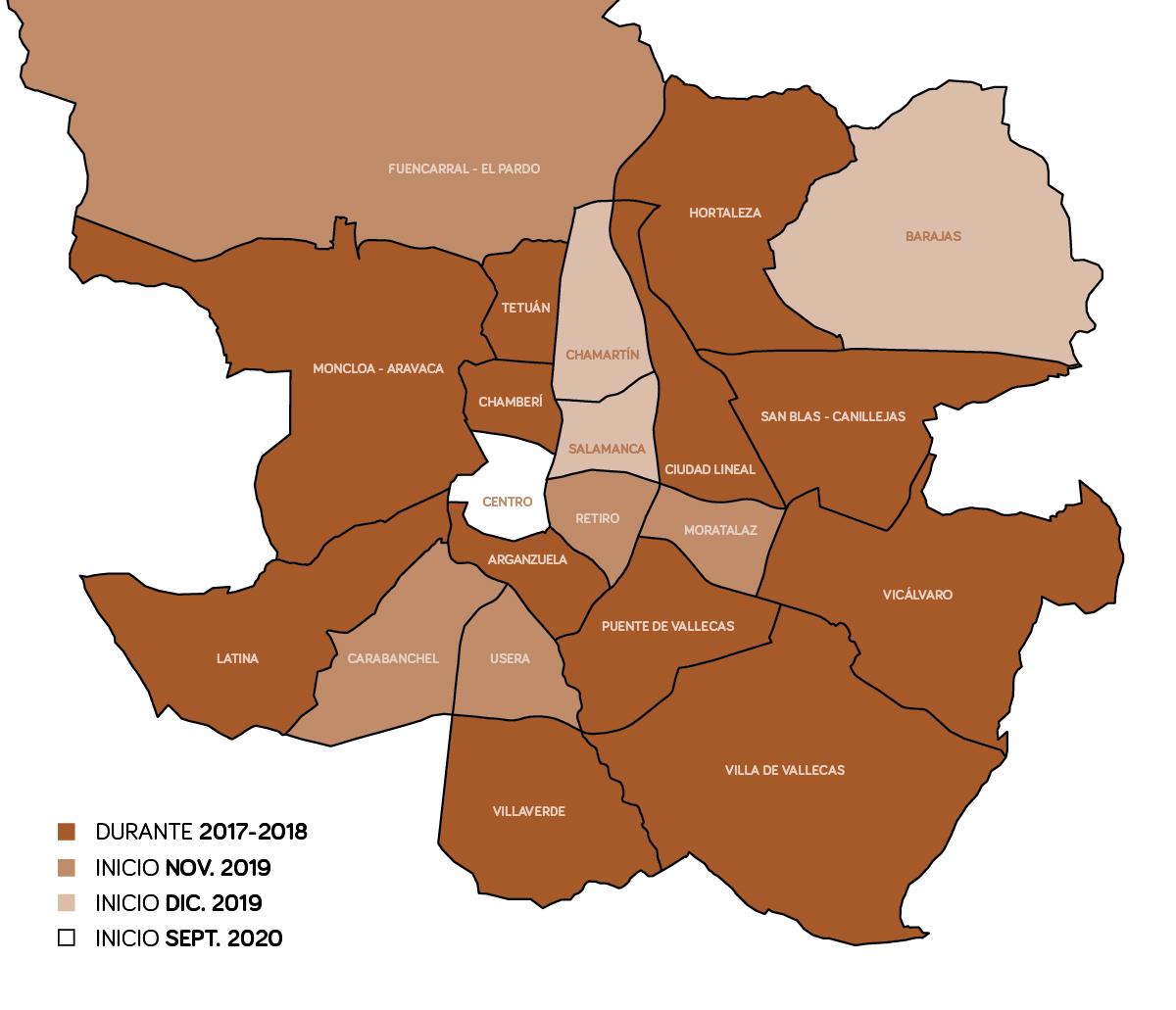mapa_distritos