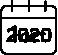 iconos_2020